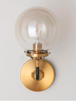 Landmark-Iluminacion-BistroClear-ApliqueDePared-0