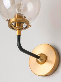 Landmark-Iluminacion-BistroClear-ApliqueDePared-1