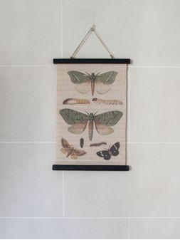 Landmark-Decor-Butterfly40x60-Canvas-1