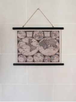 Landmark-Decor-Mapamundi66x50-Canvas-1
