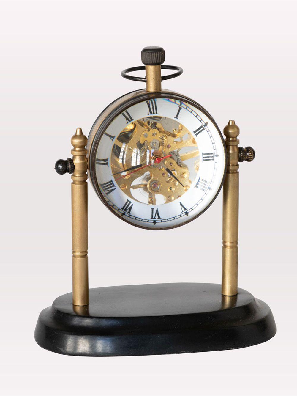 Landmark-Decor-Howard-RelojDeMesa-1