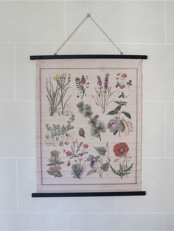 Landmark-Decor-Botanico-Canvas-1
