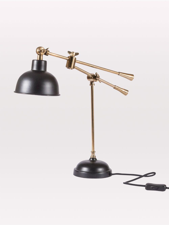 Landmark-Iluminacion-Atelier-Black-Velador-Articulado-1