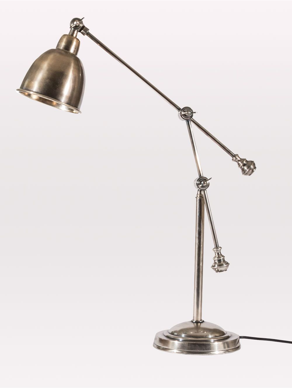 Landmark-Iluminacion-Atelier-Velador-Articulado-1