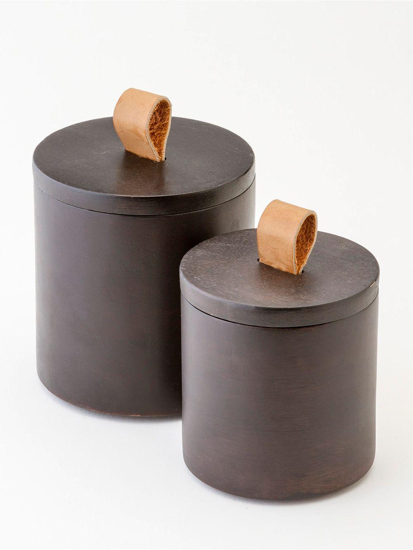 Landmark-Decor-Gael-Caja-0