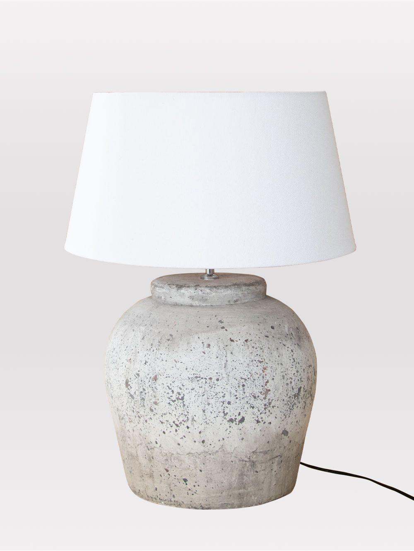 Landmark-Iluminacion-Aerin-Lampara