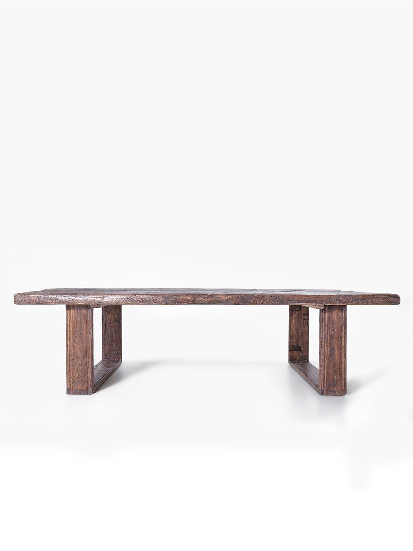 Landmark-Muebles-AntoccinoBrown-MesaDeComedor-0