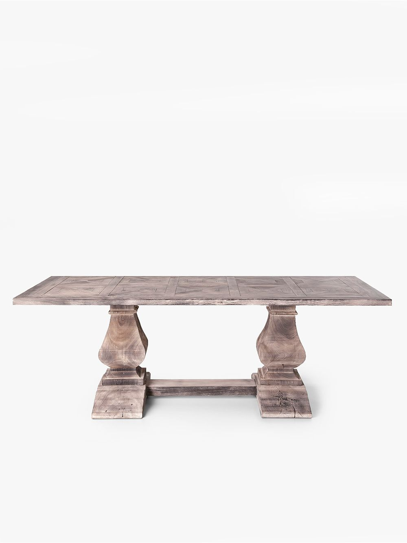 Landmark-Muebles-BelgranoLavada-MesaDeComedor-0