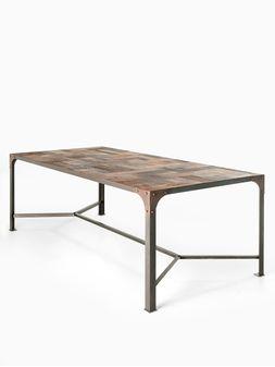Landmark-Muebles-DeComedorTipoPatch-Mesa-0