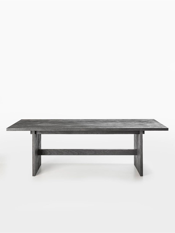 Landmark-Muebles-PacamaraNegra-MesaDeComedor-0