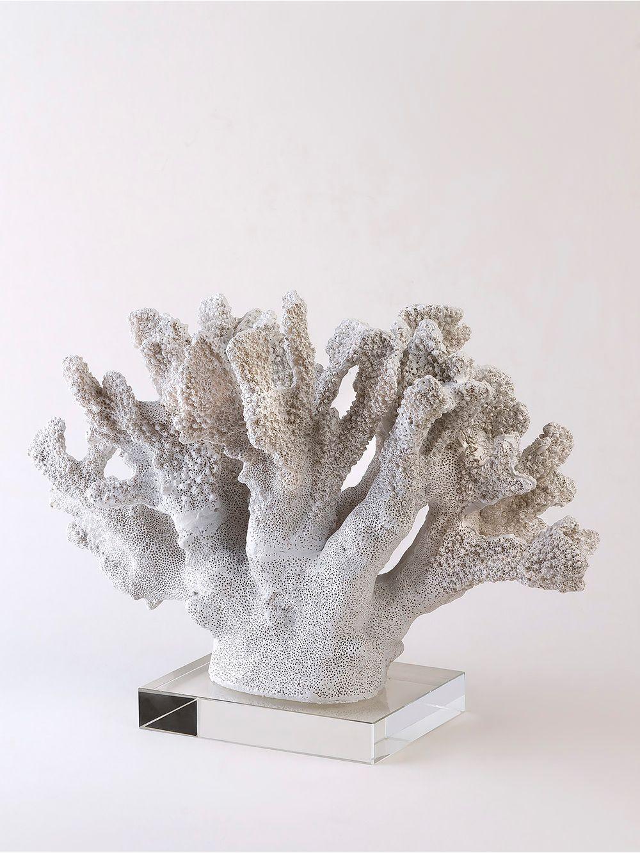 Landmark-Decor-GRAND-20RIDGE-20BLANCO-Coral-0