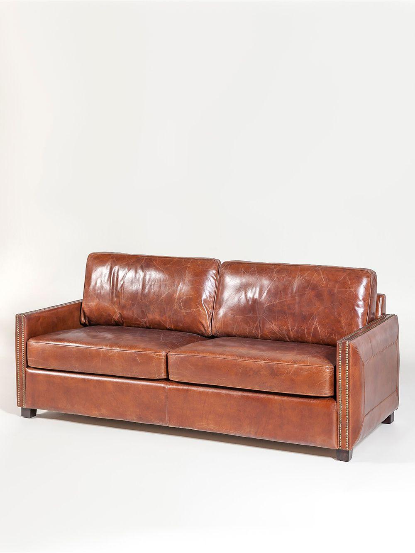 Landmark-Muebles-LancasterCigar-Sofa-0