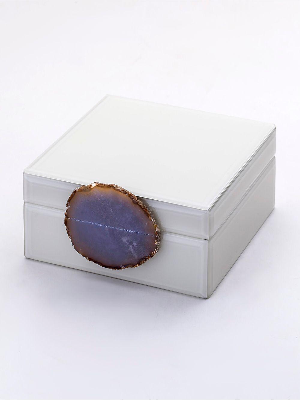 Landmark-Decor-GallantMarfil-Caja-2