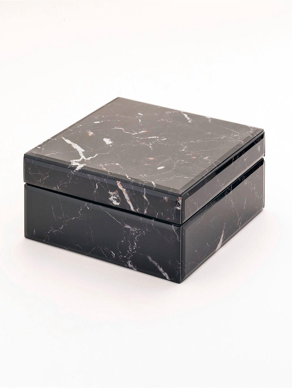 Landmark-Decor-DeluxNegro-Caja-1