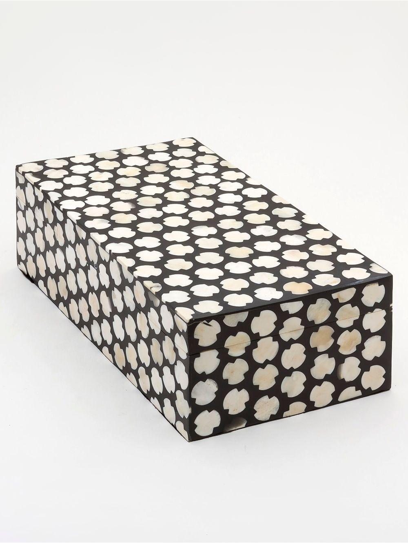 Landmark-Decor-CajaCloverBlackWhite-Caja-0