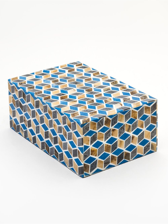 Landmark-Decor-MotleyMulticolor-Caja-0