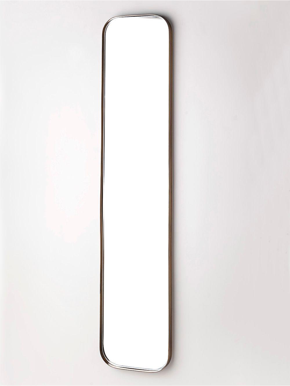 Landmark-ThinGold155X31-Espejo-0