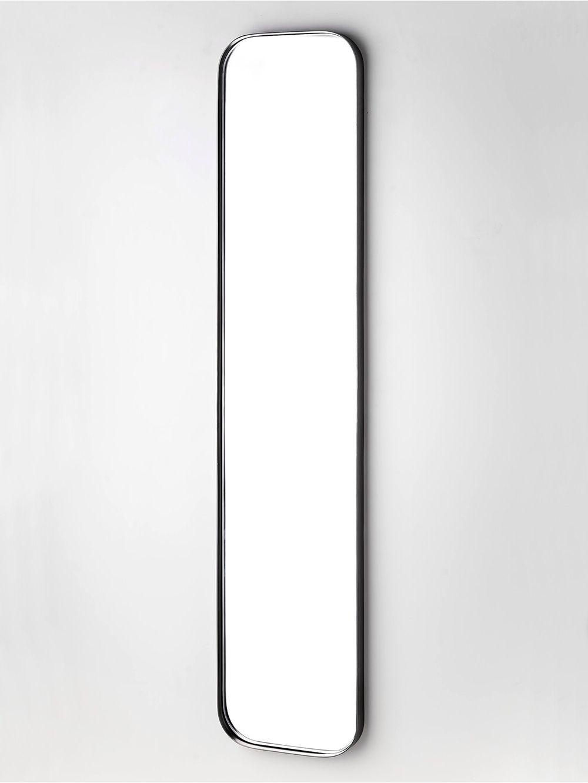 Landmark-ThinPeltre155X31-Espejo-0