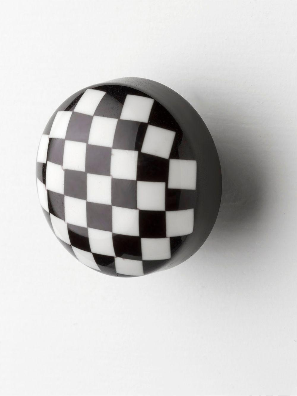 Landmark-Decor-Chess-Tirador-0