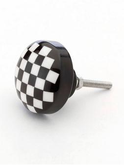 Landmark-Decor-Chess-Tirador-1