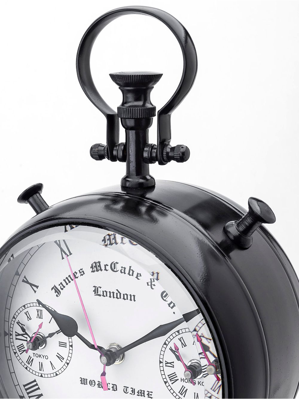 Landmark-Decor-WorldTimerBronceMate-RelojDeMesa-3