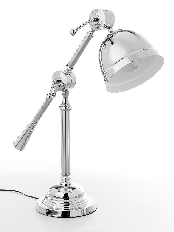 Landmark-Iluminacion-RowanArticulado-Velador-0