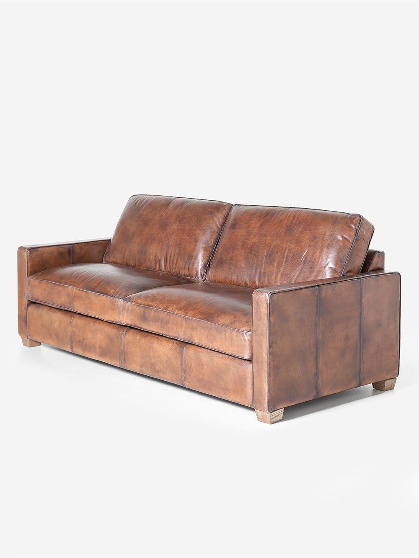Landmark-Muebles-BlakeVintageCoffee-Sofa-0