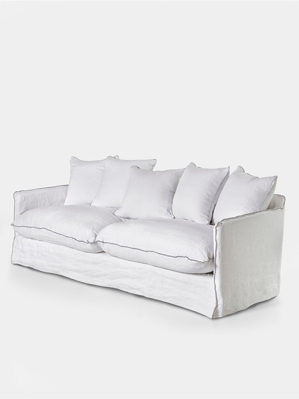 Landmark-Muebles-GhostReloadedLinoBlanco240-Sofa-0