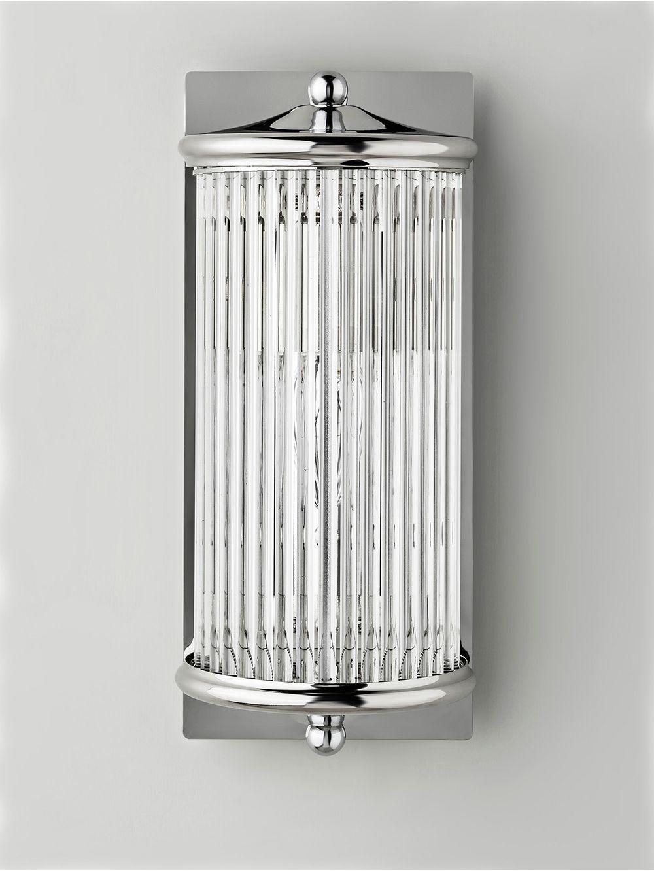Landmark-Iluminacion-Canelle30cmD13-ApliqueDePared-0