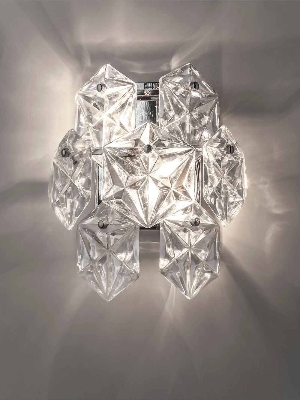 Landmark-Iluminacion-Diamonds-ApliqueDePared-0