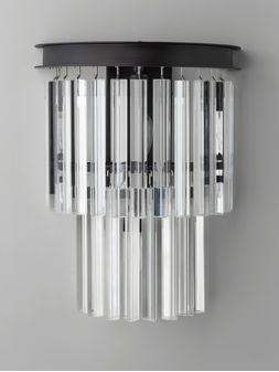 Landmark-Iluminacion-Rhys30x15-ApliqueDePared-0