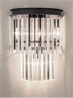Landmark-Iluminacion-Rhys30x15-ApliqueDePared-2