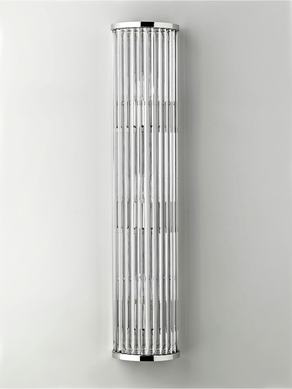 Landmark-Iluminacion-WellesNiquel-ApliqueDePared-0