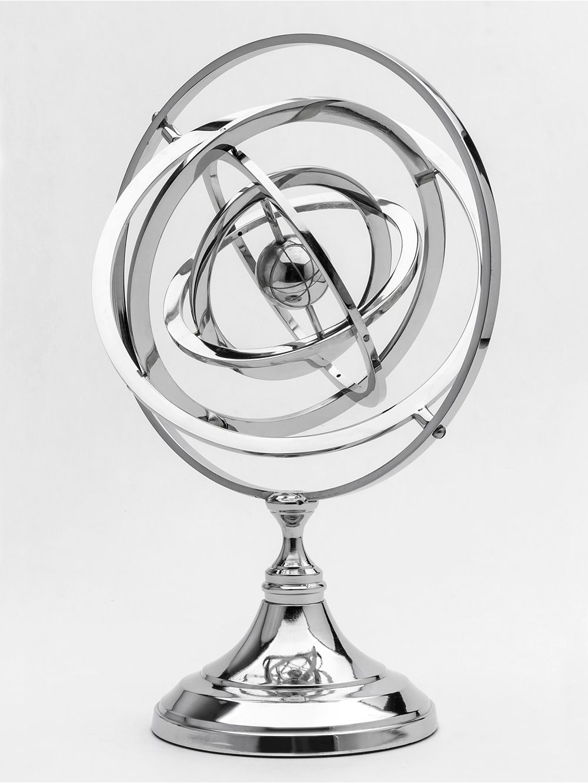 Landmark-Decor-CopernicoD13-EsferaArmilar-0