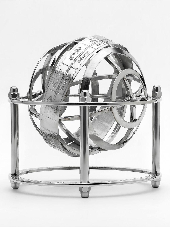 Landmark-Decor-GalileoD12-EsferaArmilar-0