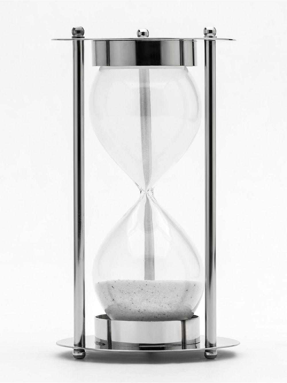 Landmark-Decor-JUNG-20NIQUEL-RelojDeArena-0