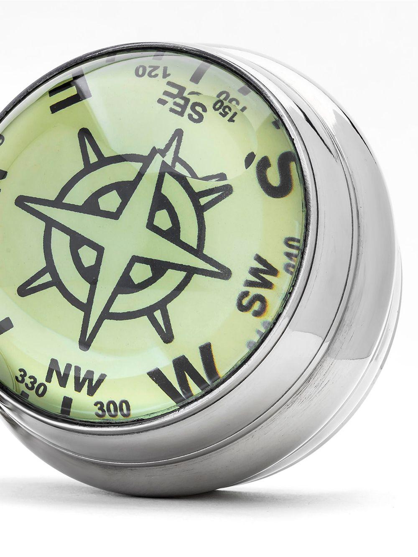 Landmark-Decor-Pisapapeles-20Aston-Reloj-2