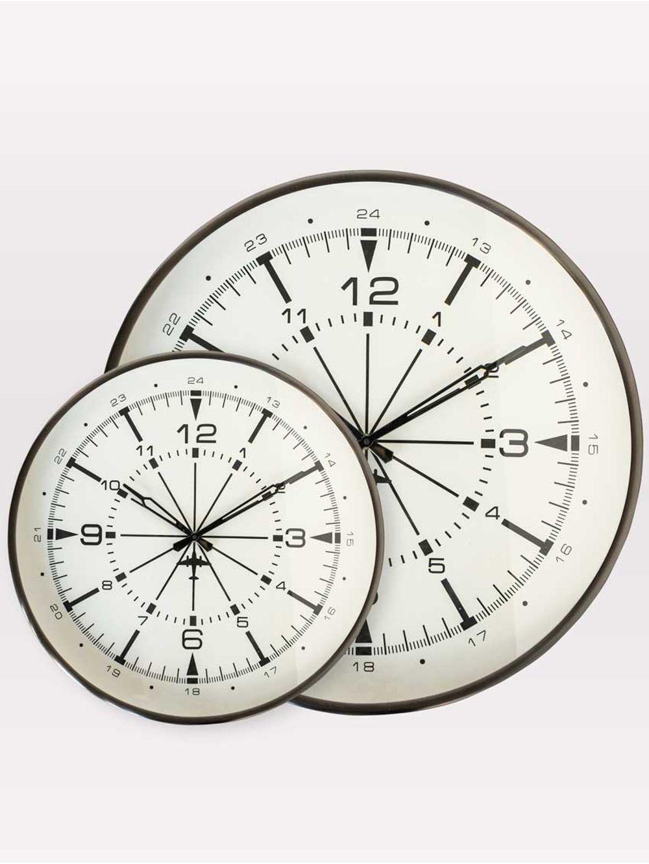 Landmark-Decor-Radar-RelojDePared