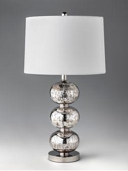 Landmark-Iluminacion-BubblesPantallaClara-Velador-0