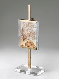 Landmark-Decor-PaintAtril-Portarretrato-1