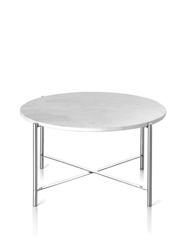 Landmark-Muebles-Quartz70MarmolBlanco-MesaBaja-0