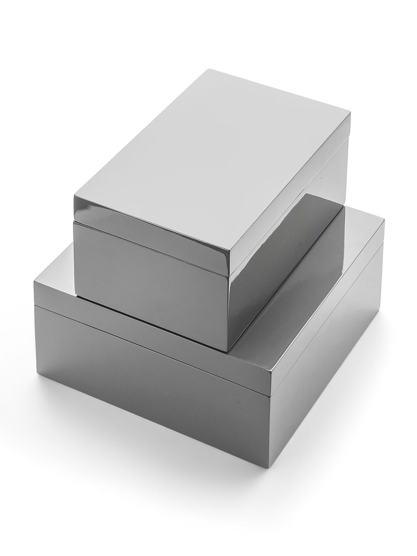 Landmark-DecorManisaGris-Caja-0