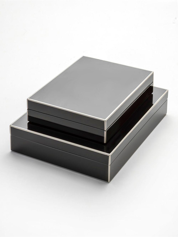 Landmark-Decor-MardinNegro-Caja-0
