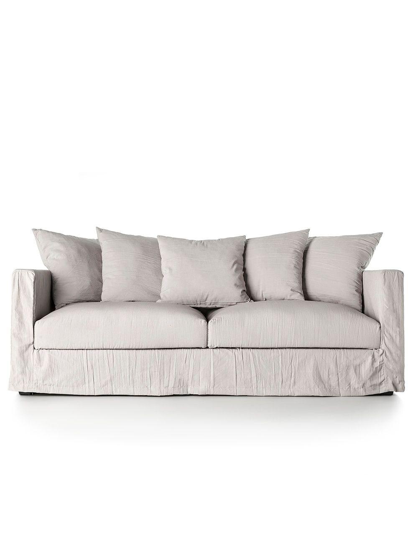 Landmark-Muebles-CUBE-TUSOR-GRIS-210-Sofa-0