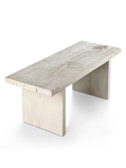 Landmark-Muebles-ParrillaDrift-Banco-1