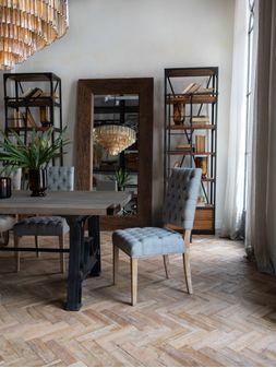 Landmark-Muebles-Escalera2cajones-Estanteria-1
