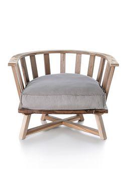 Landmark-Muebles-CasaChico-Sillon-0