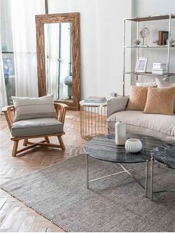 Landmark-Muebles-CasaChico-Sillon-1