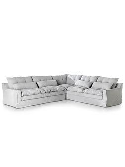 Landmark-Muebles-TURIN-ELE-GRIS-Sofa-0