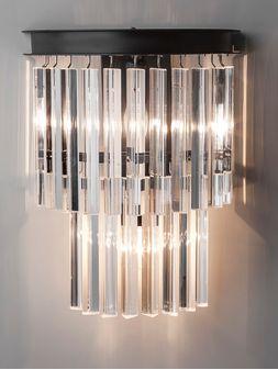 Landmark-Iluminacion-OSLO-APLIQUE-DE-PARED-0